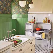 Bright Colored Kitchens - 56 best kitchen paint u0026 wallpaper ideas images on pinterest