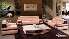 living room sets for sale blue leather living room set leather living room furniture sets sale
