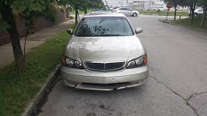 car junkyard washington state cash for cars yakima wa sell your junk car the clunker junker