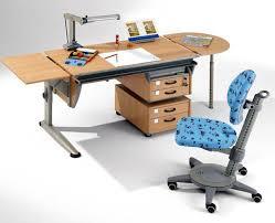 Computer Desk For Kids Room by Inspiring Computer Desk For Students U2013 Interiorvues