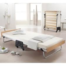 Bed Frame For Memory Foam Mattress Amazon Com Jay Be J Bed Folding Bed With Aluminum Frame And
