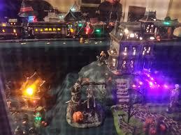 retired dept 56 halloween 56 skeletons my department 56 halloween village page 3
