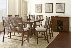 dining room set bench kitchen furniture adorable cheap dining chairs dining table set