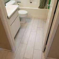 coast flooring center temecula 30 photos 65 reviews