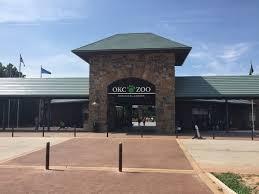 Oklahoma City Botanical Garden by Blog Archives Earthandasphalt Com