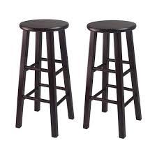top 10 best counter height bar stools