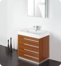 Teak Bathroom Cabinet Teak Bathroom Furniture Cabinet Teak Furnitures Choosing Teak