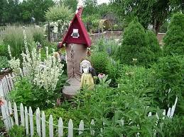 30 best children u0027s garden ideas images on pinterest children