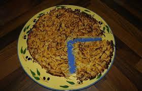 cuisiner rutabaga galette de rutabaga recette dukan pl par nimbus68 recettes et
