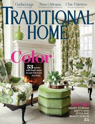 chic home design llc new york houston interior designer u0026 interior decorator paloma contreras