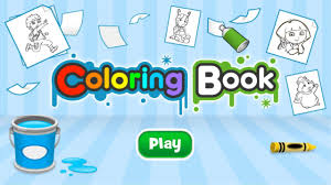 nickelodeon coloring book nickelodeon coloring book subscribe youtube