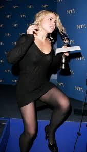 Icon Billie Piper As Belle De Jour Wearitforever 34 Best Billie Piper Images On Pinterest Billie Piper Calves