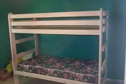 Bunk Bed Concepts Viking Bunk Bed Concepts