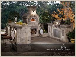 Backyard Pizza Ovens Garden Design Garden Design With Backyard Pizza Oven Gomulih With