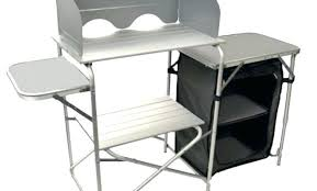petit bureau noir petit bureau angle by sizehandphone tablet desktop original