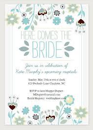 free printable bridal shower tea party invitations printable wedding shower invitations sempak 47ba6ca5e502
