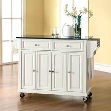 portable kitchen island plans kitchen portable island subscribed me
