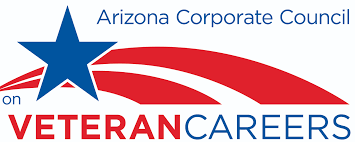 Arizona Road Map Arizona Roadmap Hiring Event At The Phoenix Civic Center