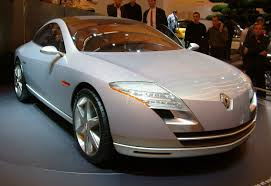 download 2004 renault fluence concept oumma city com