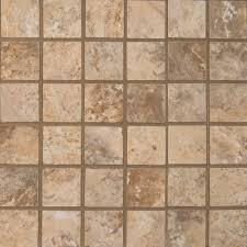 tiles photos white mosaic tile tile the home depot