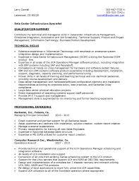 Logistics Management Specialist Resume Data Specialist Resume Free Resume Example And Writing Download