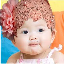 hair bands for babies excellent lace flower headband photography headbands girl
