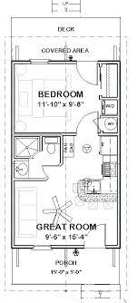 house for plans https i pinimg com 736x dc 64 50 dc6450a15bd66aa