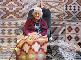 Navajo Rug Song 130 Best Navajo Weaving And Canyon De Chelly Images On Pinterest