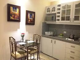 El Patio San Antonio by Apartment El Patio Suites Ii Guayaquil Ecuador Booking Com