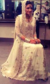 33 best indian inspired christian wedding dress images on