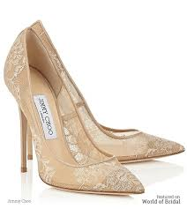 jimmy choo shoes wedding jimmy choo wedding shoes wedding corners