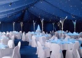 Diamond Wedding Party Decorations 99 Best Blue Fantasy Weddings Images On Pinterest 15 Years