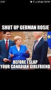 Meme Shut Up - shut up meme funny memes and sassiness pinterest shut up