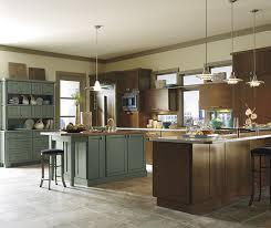thomasville kitchen islands thomasville inspiration gallery