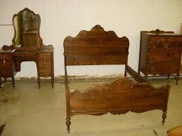 1940s bedroom furniture 1940s bedroom suite functionalities net