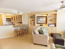 Home Design Furniture Ormond Beach by Luxurious 2bd 2ba Direct Beachfront Condo S Vrbo