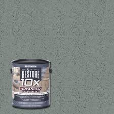 deck paint u0026 restoration exterior stain u0026 waterproofing the