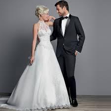 salon du mariage rouen tati du 6 au 8 octobre rendez vous au salon dusalon du mariage