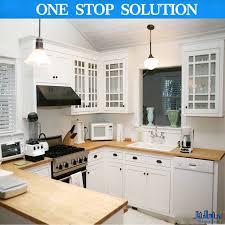 kitchen cabinet ikea design