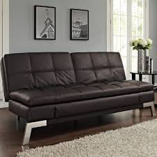 Modern Sectional Sofas Miami by Living Room Modern Sectional Sofa Cool Couches Deep Seated Grey