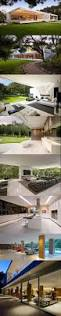 Home Design Expo 2014 by Best 25 The Pavilion Ideas On Pinterest Rustic Deck Rustic