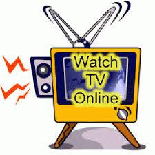 TV3 Live