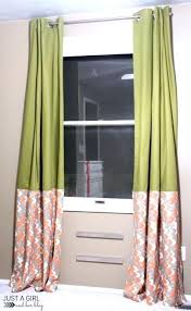 20 Ft Curtains Where To Buy 20 Ft Curtains Size Of Living High Ceiling