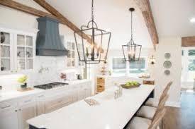 joanna gaines light fixtures the best fixer upper kitchens fixer upper kitchen joanna gaines
