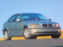 v6 bmw 3 series photos and 2005 bmw 3 series sedan photos kelley blue book