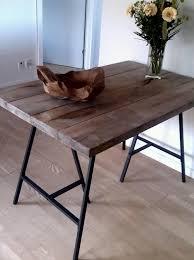 best 25 table legs ideas delightful stylish dining room table legs best 25 dining table