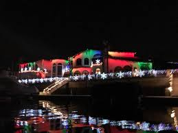 huntington harbor cruise of lights huntington harbor boat rentals home facebook