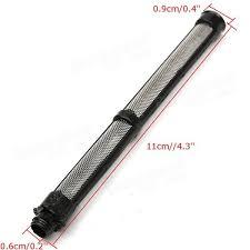 Paint Spray Gun For Sale Philippines - 50pcs 60 mesh airless spray gun filter for graco airless paint