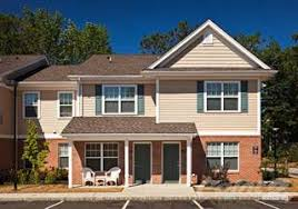 2 Bedroom Apartments For Rent In Nj Houses U0026 Apartments For Rent In Toms River Nj From 6 A Month