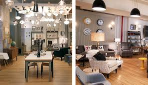 new york lighting company new york showroom for house electric supply co in tribeca